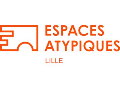 espaces-atypiques-lille