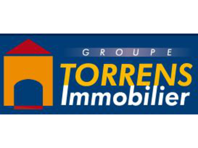 torrens-immobilier