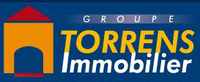 Torrens Immobilier