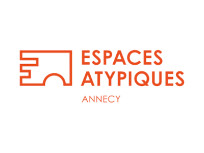 espaces-atypiques-annecy