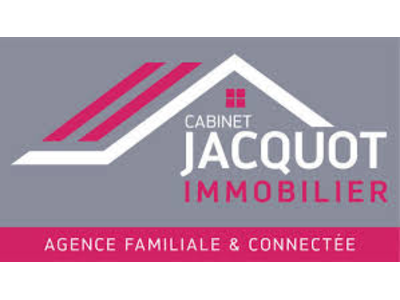 cabinet-jacquot-immobilier
