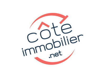 cote-immobilier