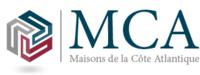 Maisons MCA - Sainte-Bazeille