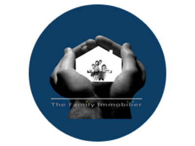 the-family-immobilier