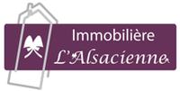 Agence Immobilière du Vignoble