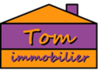 tom-immobilier