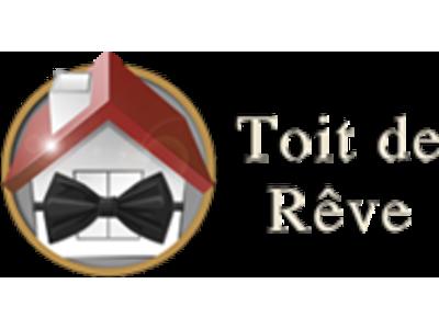 Reve De Toit toit de rêve : montpellier (34000) - superimmo