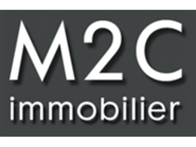 m2c-immobilier