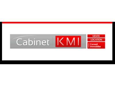 cabinet-kmi