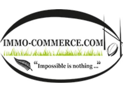 immo-commerce-com