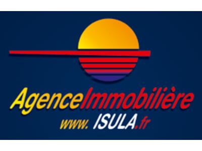 isula-xavier-colonna