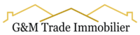 G&M Trade Immobilier