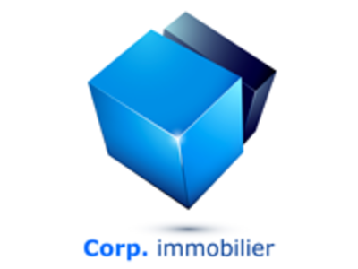 corp-immobilier