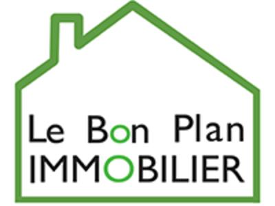 le-bon-plan-immobilier