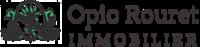 Opio Rouret Immobilier
