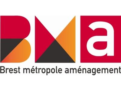 brest-metropole-amenagement