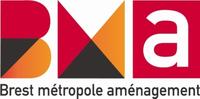 BREST METROPOLE AMENAGEMENT