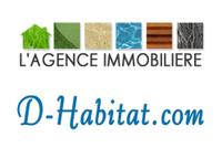 D-Habitat-Limoges