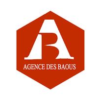 Agence des Baous