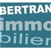 Bertran Immobilier - Côté Mer