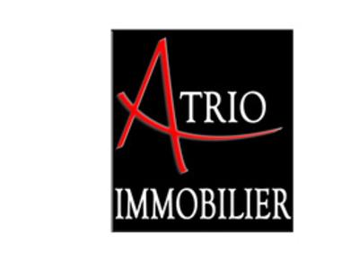 atrio-immobilier