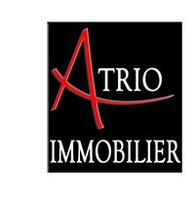 ATRIO IMMOBILIER