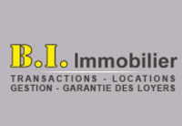 B.I Immobilier