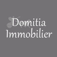 Domitia Immobilier