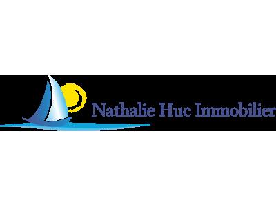 nathalie-huc-immobilier