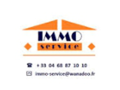immo-service-roussillon-immobilier