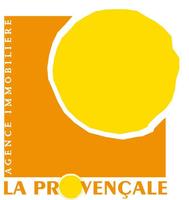 La Provençale La Destrousse
