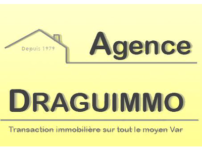 agence-draguimmo