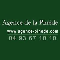 Agence de la Pinède