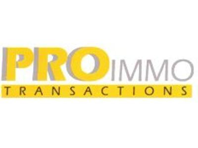 pro-immo-transactions