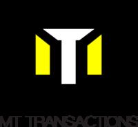 MT TRANSACTIONS