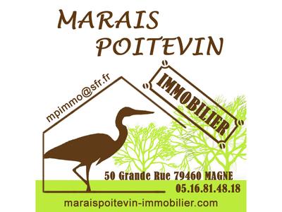 marais-poitevin-immobilier