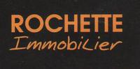 ROCHETTE IMMOBILIER