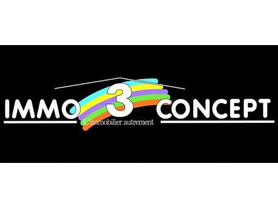 immo-3-concept