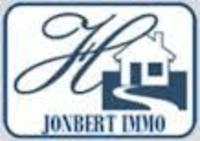 Jonbert Immo