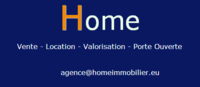 Home Immobilier
