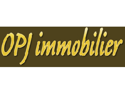 opj-immobilier