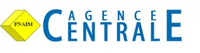 AGENCE CENTRALE SAINT FLORENTIN