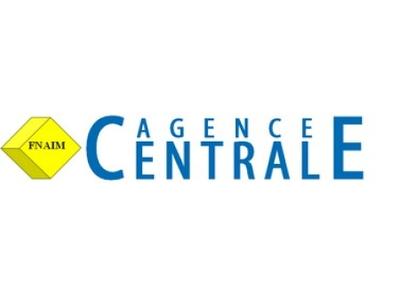 agence-centrale-saint-florentin
