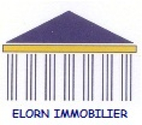 ELORN IMMOBILIER