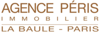 Agence Peris Immobilier