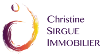 Christine SIRGUE IMMOBILIER