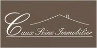 Caux Seine Immobilier