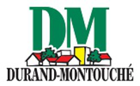 DURAND MONTOUCHE Tourelles