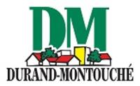 DURAND MONTOUCHE St Jean de Braye