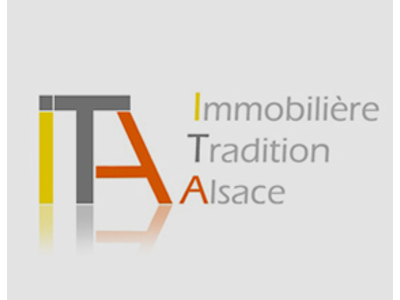 immobiliere-tradition-alsace